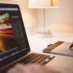 best-laptops-for-graphic-design-students-featured-img
